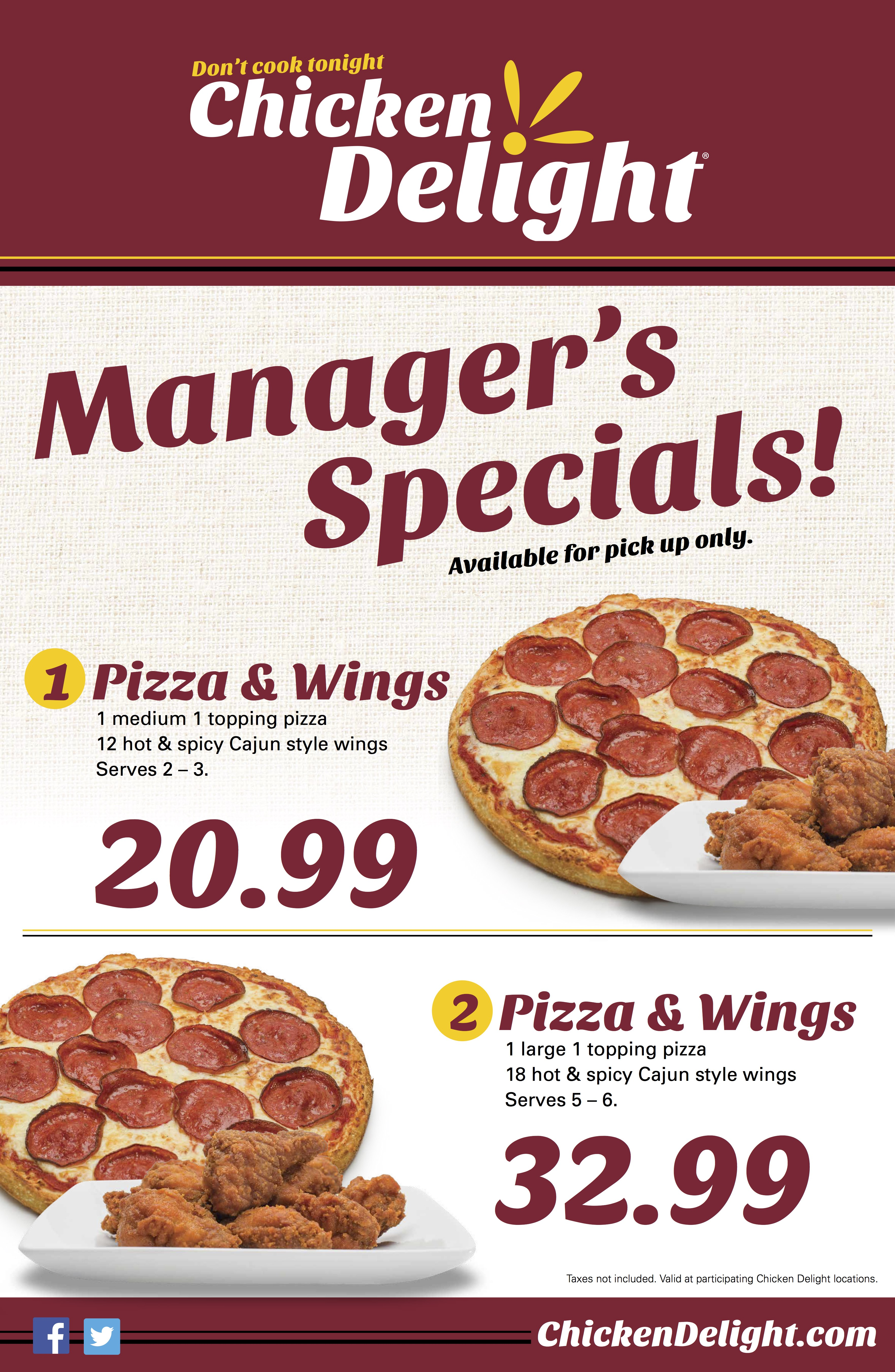 2953 CD Ellice Manager's Specials Poster_5